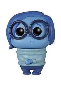 Funko Pop! Vinyl Disney Inside Out #133 Out Of Box