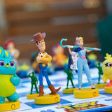 Toy Story Collector's Chess