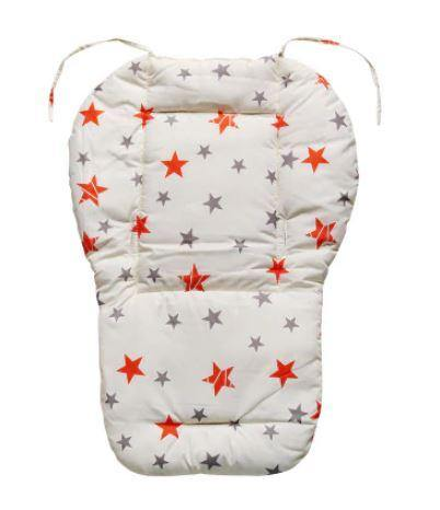 Highchair Cushion Pad - My Sweet Tots