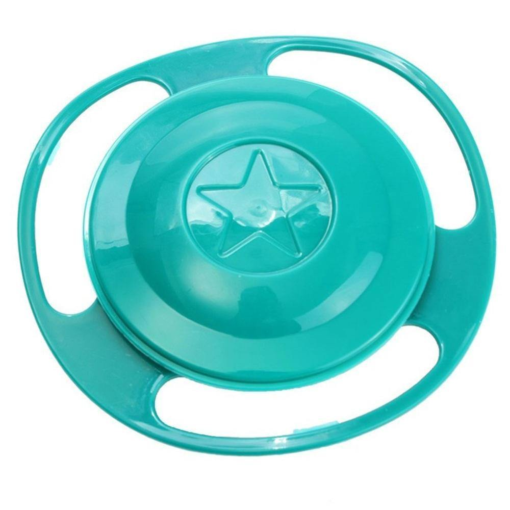 UFO Bowl Baby Toy - My Sweet Tots