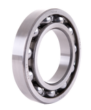 307418-C-SKF, Bearings, Angular contact ball bearings