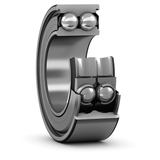 Part Number 3800-B-2Z by ZEN Angular Contact Ball Bearing, type, cross reference and dimension