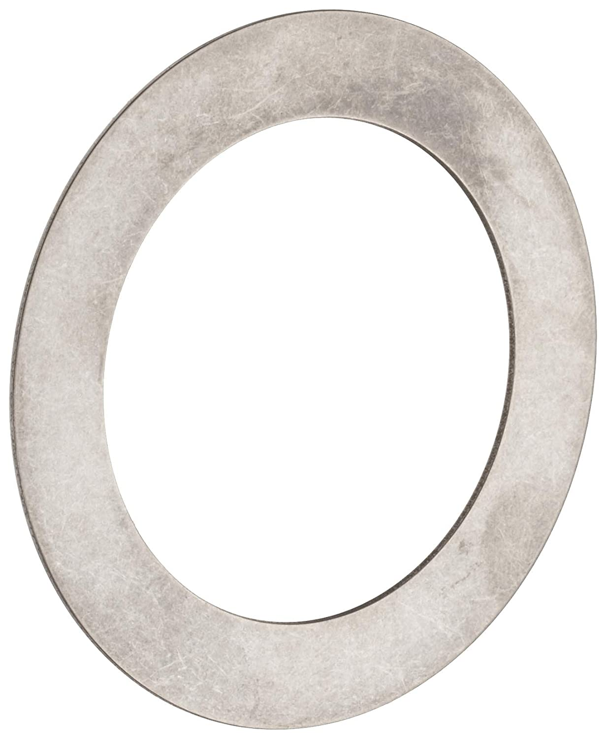 AS0821-INA, Bearings, Axial thrust washers