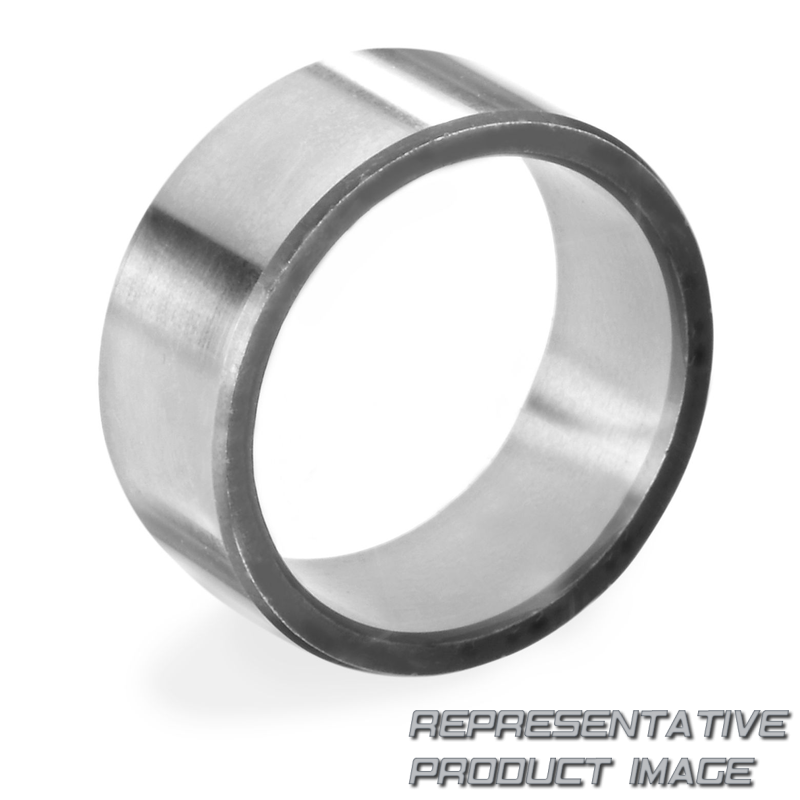 Part Number IR8X12X10 by ZEN Inner Ring, type, cross reference and dimension