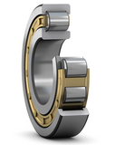 NJ230-ECJ-SKF, Bearings, Cylindrical roller bearings