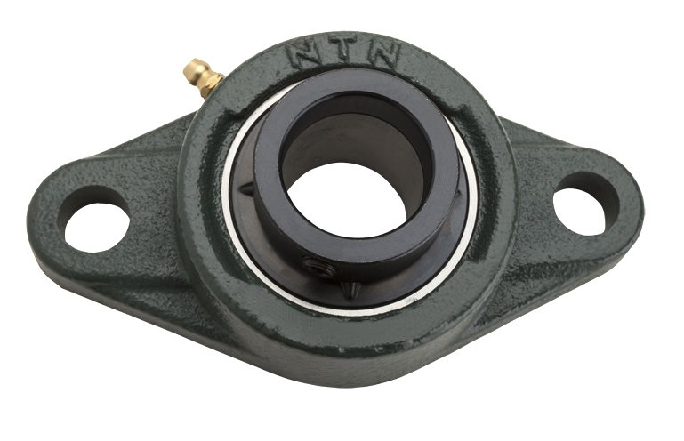 Part Number UELFL209 by ZEN Flanged Housing Unit, type, cross reference and dimension
