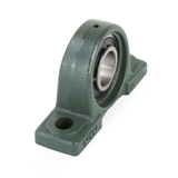UKP206-NSK, Housing Units, Plummer block housings
