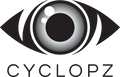 Cyclopz Group Ltd