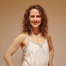 Load image into Gallery viewer, Movement, Mobility and Breathwork: Workout with Amy Walsh