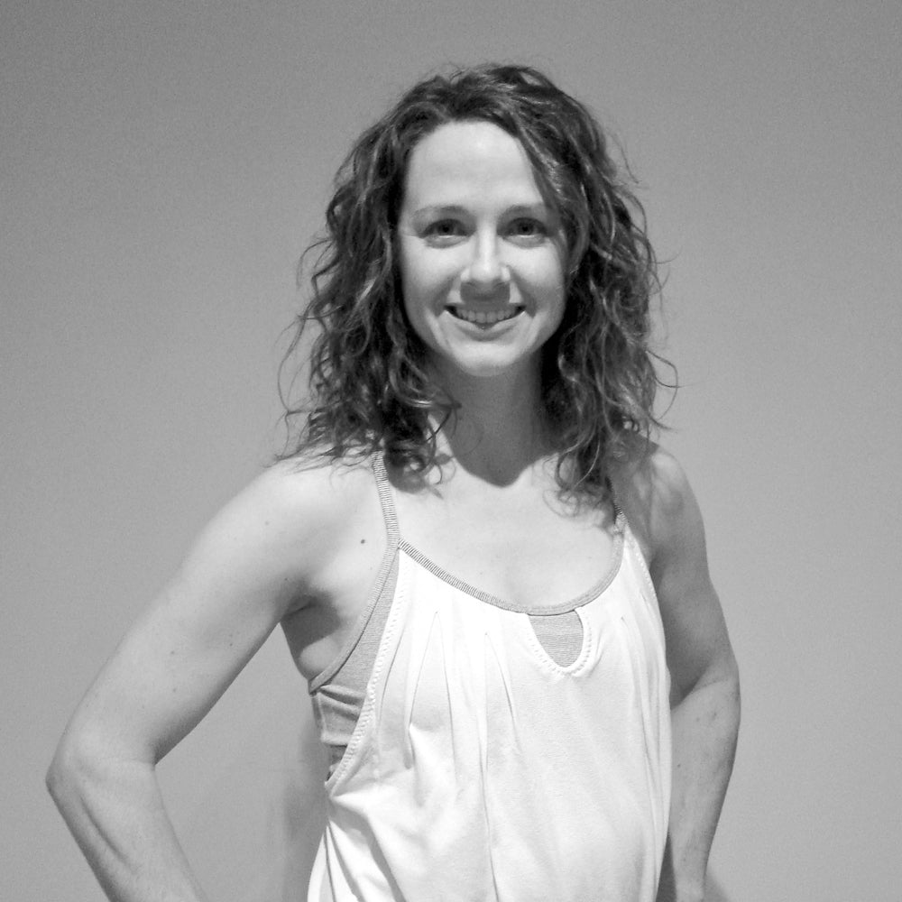 Movement, Mobility and Breathwork: Workout with Amy Walsh