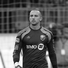 Load image into Gallery viewer, Soccer Skills Class for Keepers: Workout with Evan Bush