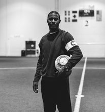 Load image into Gallery viewer, Soccer Skills Class for the Whole Family: Workout with Patrice Bernier
