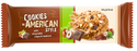 Bogutti American Cookies with Choc Chip & Hazelnut 135g