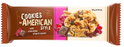 Bogutti American Cookies with Choc Chip & Raisins 135g