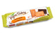 Coppenrath Vegan City-Tour Caramel Cookies & Dark Choc 200g