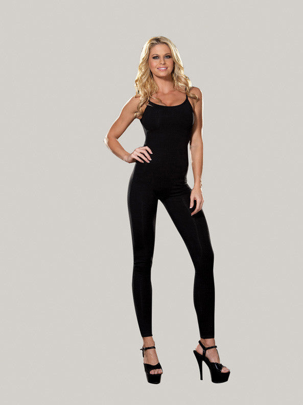 DG 0072 Basic Unitard