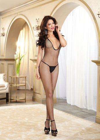 Bodystocking DG 0079