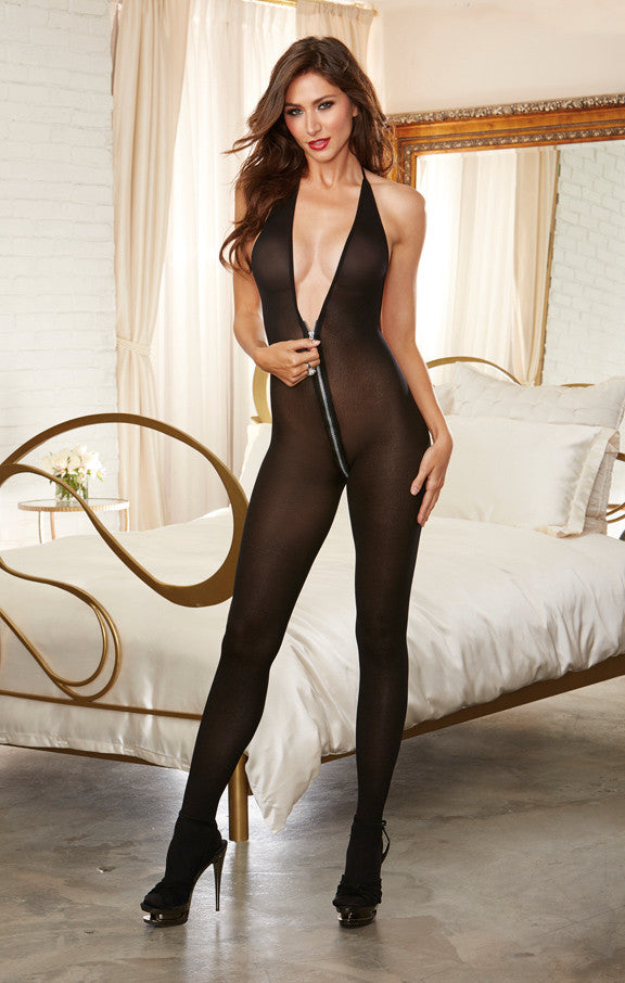 Bodystocking DG 0248