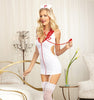 DG RD 9768 Nurse Naughty