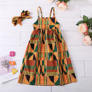 The Little Queen Dress - KoKo Bean