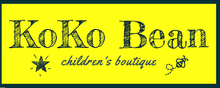 Load image into Gallery viewer, Gift Card - KoKo Bean