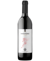Maestoso Merlot Barrique 2014