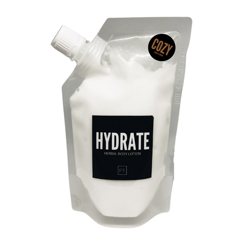 Hydrate - Cozy - 8 oz
