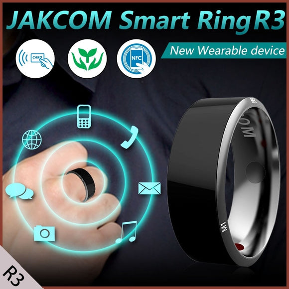 R3 Smart Ring Hot sale in Wristbands like cicret smart bracelet Fitness Tracker Watch Sleep Monitor