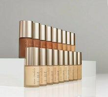 Load image into Gallery viewer, Jane Iredale Beyond Matte Foundation
