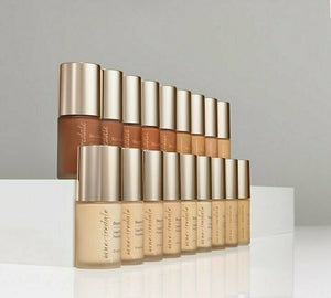 Jane Iredale Beyond Matte Foundation