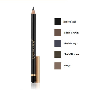 JANE IREDALE EYE PENCIL - COLOURS