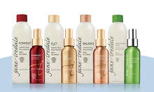 Load image into Gallery viewer, Jane Iredale hydration sprays