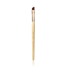 Load image into Gallery viewer, Jane Iredale Make up Brushes Angle Liner