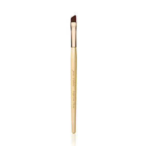 Jane Iredale Make up Brushes Angle Liner