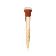 Load image into Gallery viewer, Jane Iredlae Blending Brush