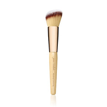 Load image into Gallery viewer, Jane Iredale Contouring Brush