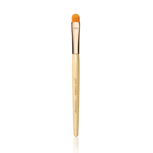 Jae Iredale Make up Brushes Camouflage