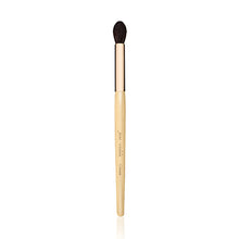 Load image into Gallery viewer, Jane Iredale Make up Brushes Crease Brush