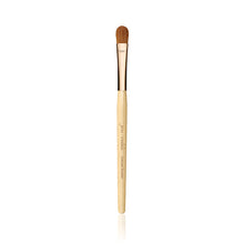 Load image into Gallery viewer, Jane Iredale Make up Brushes Deluxe Shader