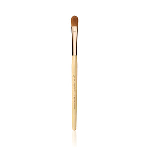 Jane Iredale Make up Brushes Deluxe Shader