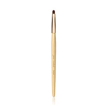 Load image into Gallery viewer, Jane Iredale Make Up Brushes