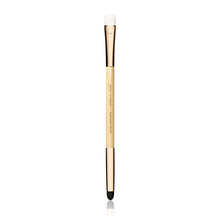 Load image into Gallery viewer, Jane Iredale Make up Brushes Eye Liner\Brow
