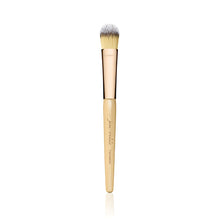 Load image into Gallery viewer, Jane Iredale Foundation Brush