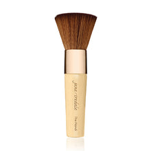 Load image into Gallery viewer, Jane Iredale The Handi Brush