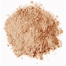 Load image into Gallery viewer, Jane Iredale Amazing Base Loose