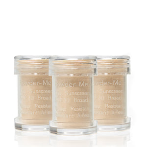 Jane Iredale Powder Me SPF® 30 Dry Sunscreen Refill