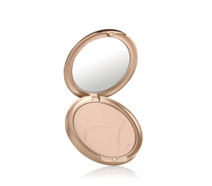 Jane Iredale Pure Pressed Base Mineral Foundation Compact