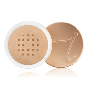 Jane Iredale Amazing Base Loose Minerals Golden Glow