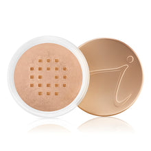 Load image into Gallery viewer, Jane Iredale Amazing Base Loose Minerals Honey Bronze