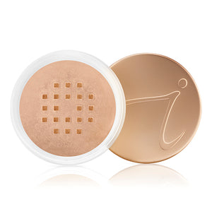 Jane Iredale Amazing Base Loose Minerals Honey Bronze